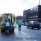 Fietsster gewond na ongeval in Haarlem